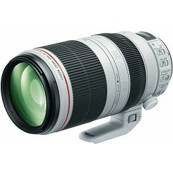 Canon EF 100-400mm f/4.5-5.6L IS II USM (9524B005AA)