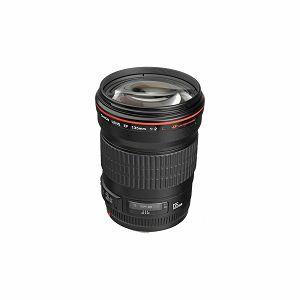Canon EF 135mm 1:2,0 L USM objektiv lens 135 2.0 F/2.0