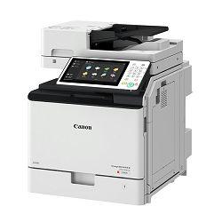 Canon fotokopirni uređaj Image Runner Advance iRA-C356i