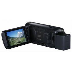 Canon HF R88 Full HD