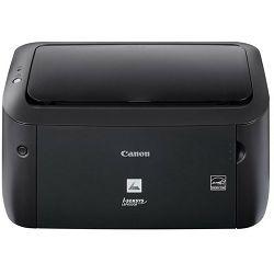 Canon laser LBP6020 crni, 18 ppm