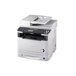 Canon MF6140DN dpl/d-adf/netv/fax/sen