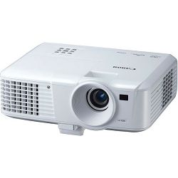 Canon Proj. DLP LV-X300, 3000lm,1024x768, VGA,HDMI