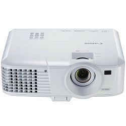Canon projektor DLP LV-X320,3200lm,1024x768, VGA,HDMI