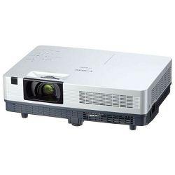 Canon Projektor LV-7292A, 2200lm, 1024x768, HDMI
