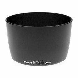 Canon sjenilo ET 54II EF80-200mm