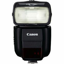 Canon Speedlite 430EX III-RT bljeskalica 430 EX III RT blic flash fleš