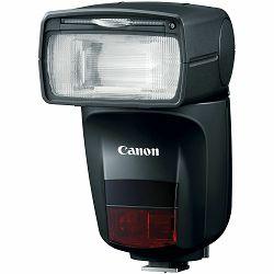 Canon Speedlite 470EX-AI bljeskalica za fotoaparat 470 EX AI blic flash fleš