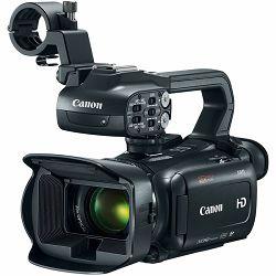 Canon XA-11 Pro Camcorder
