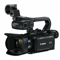 Canon XA-15 Pro Camcorder