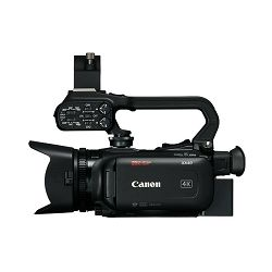 Canon XA-40 Pro Camcorder