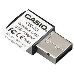Casio YW-40 WiFi adapter za XJ-F20XN i XJ-F210WN