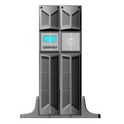 C-Lion kab.dodatne baterije Innova RT 3k