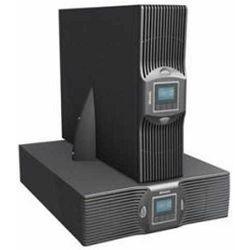 C-Lion kabinet dodatne baterije Innova RT 6k