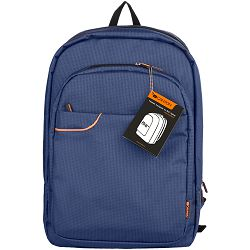 CANYON Fashion backpack for 15.6