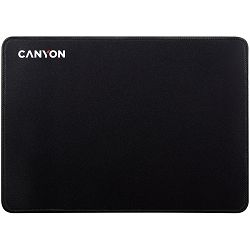 Canyon Gaming Mouse Pad_ 270x210x3mm