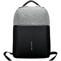 Canyon Backpack for 15.6