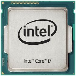 CPU Desktop Core i7-4960X Extreme Edition (3.6GHz, 15MB,S2011) box