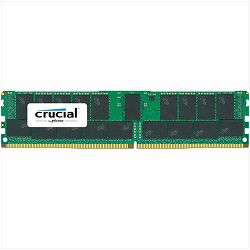 CRUCIAL 32GB DDR4 2933MHz ECC Registered DIMM
