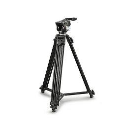 Cullmann Terra 460 video stativ