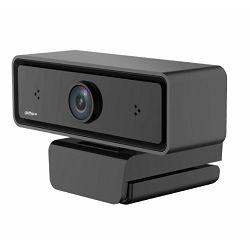 Dahua web kamera HAC-UZ3, 2MP, USB