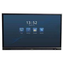 Dahua A65H interaktivni multimedijalni panel 65