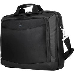 Dell Carry Case 14