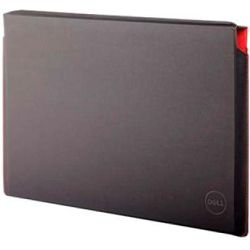 Dell carry case Premier Sleeve for XPS 15 & Precision 5000
