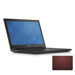 DELL Inspiron 3542 - Intel i3-4005U 1.7GHz / 15.6