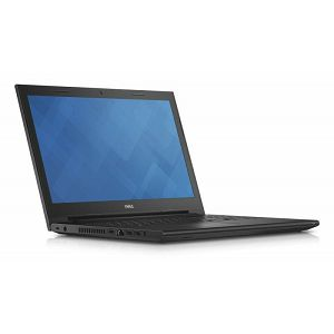 DELL Inspiron 3543 - Intel i7-5500U 2.4GHz / 15.6