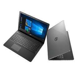 Dell Inspiron 3567 - Intel i3-6006U 2.0GHz / 15.6
