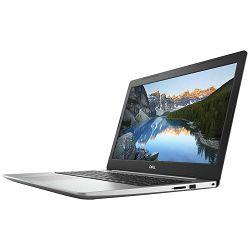 Dell Inspiron 5570 - Intel i5-8250U 3.4GHz / 15.6