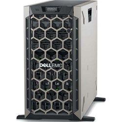 Dell PowerEdge T440 S4208/8x3.5