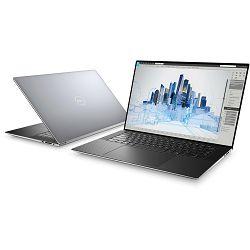 Dell Precision 5560, 15.6