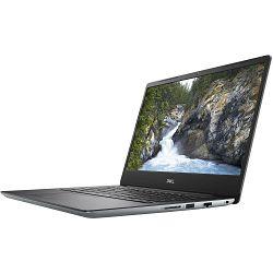 Dell Vostro 5481 - Intel i5-8265U 3.9GHz / 14