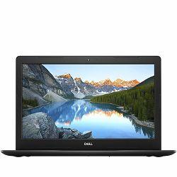 Dell Inspiron 3582 15.6