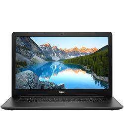 Dell Inspiron 3793 17.3