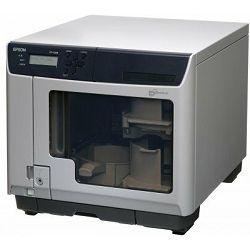 EPSON DiscProducer, pisač i CD/DVD writer PP-100N, C11CA31121