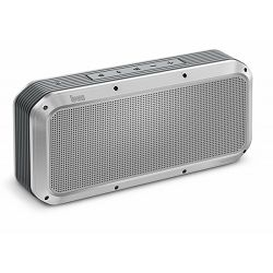DIVOOM BLUETOOTH ZVUČNIK VOOMBOX PARTY 30W SPACE GRAY