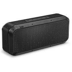 DIVOOM BLUETOOTH ZVUČNIK VOOMBOX PARTY 30W CRNI
