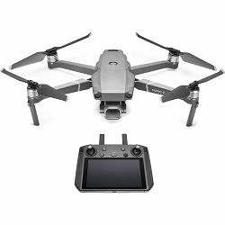 DJI Mavic 2 Pro Fly More Combo with Smart Controller