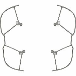 DJI Mavic 2 Propeller Guard CP.MA.00000060.01