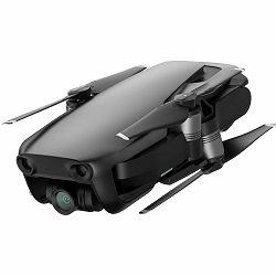DJI Mavic Air Fly More Combo Onyx Black Quadcopter dron za snimanje iz zraka s 4K UHD kamerom i 3-Axis 3D gimbal stabilizacijom CP.PT.00000159.01