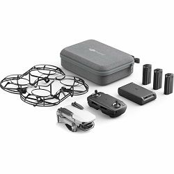 DJI Mavic Mini Fly More Combo, CP.MA.00000124.01