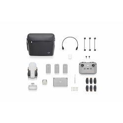 DJI Mavic Mini 2 Fly More Combo (sadrži 3 baterije i dodatnu opremu), CP.MA.00000307.01