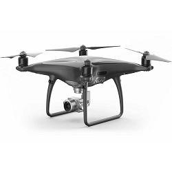 DJI Phantom 4 PRO Obsidian Edition Quadcopter dron za snimanje iz zraka s 4K UHD kamerom i 3D gimbal stabilizacijom CP.PT.00000015.01