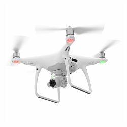 DJI Phantom 4 Pro+ plus dron quadcopter s 4K kamerom i gimbal stabilizatorom + LCD RC ekran 5,5