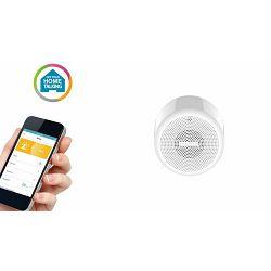 D-Link DCH-S220/E Wi-Fi Siren