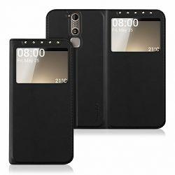 Futrola KWMobile za ZTE Axon Mini, smart cover