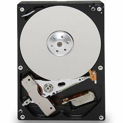 HDD Desktop TOSHIBA DT01ACA100 (3.5